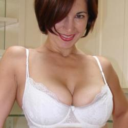femme cougars thionville