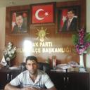 Mehmet Gun (@57b45fb052804aa) Twitter