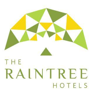 raintree hotels