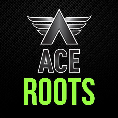 @AceRoots_NG