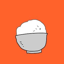 待つ 卵アイコンが他の画像になるバグがあるようですね 配布物の連絡用アイコンで他の方の配布物を利用したり他の方の絵を使うような意味のないことはしないです