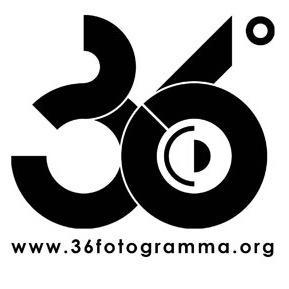 36° Fotogramma (@36Fotogramma) | Twitter