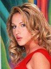 Lauren Phoenix Nude Photos 100