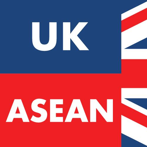 UK-ASEAN (UKABC)