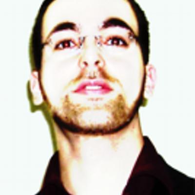 @nicola_orritos profile picture