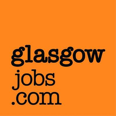 Glasgow, Scotland More Glasgow jobs > Looking for brilliant candidates with interest in banking and finance career. Must have an excellent academic background with some working experience.