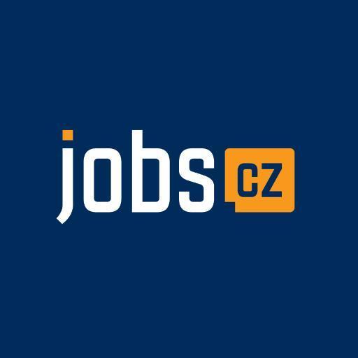 @jobs_cz
