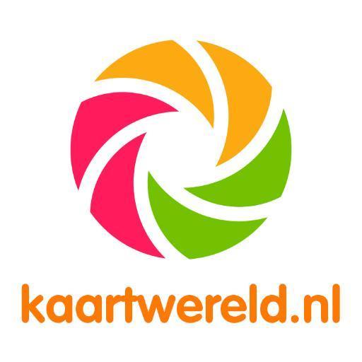 @kaartwereld