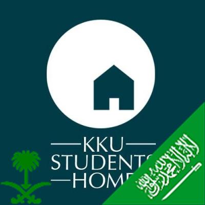 kku_home