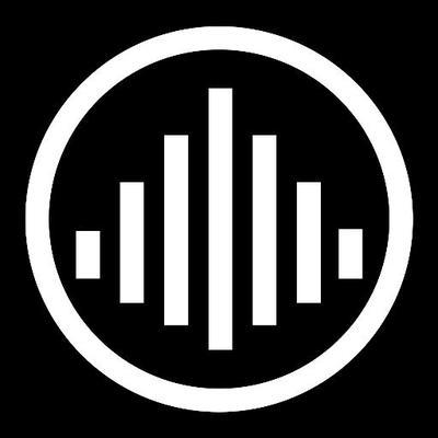 Challenge Records (@challengerec) | Twitter