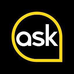 @AskDysonES