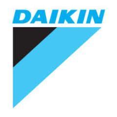 @DaikinNL