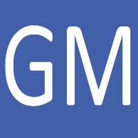 GMSOLUTION