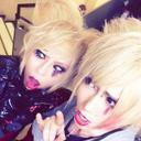 masaki:NYAPPY(・∠Φ) (@0305hoshi) Twitter