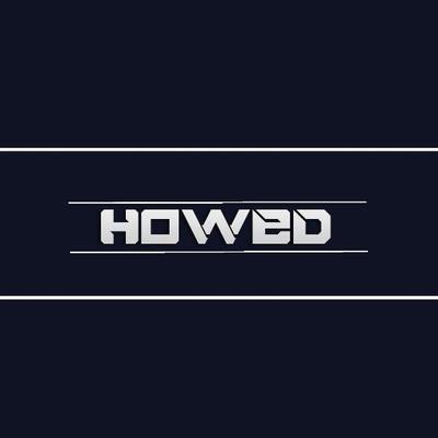 Howed