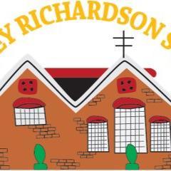 Richardson School (@richardsoneps) Twitter profile photo