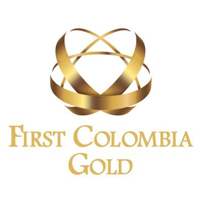First Colombia