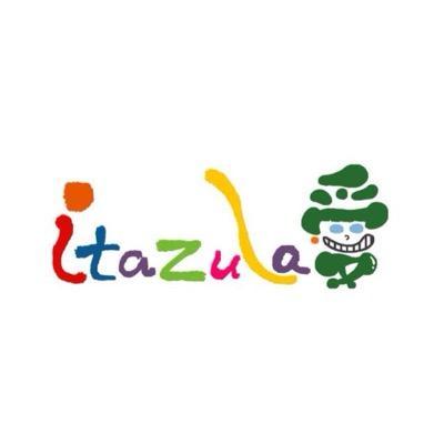 itazula