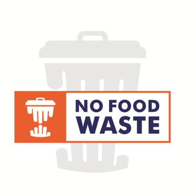 no food waste (@nofoodwaste_org)   twitter