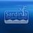 SardiniaTouristGuide