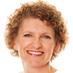Enterprising Mums Profile Image
