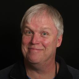 Michael C. Moore on Muck Rack