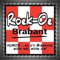 RoekOe Brabant