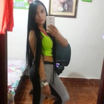 prostitutas pajilleras prostitutas hacen porno