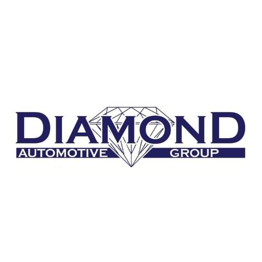Auto Group Of San Antonio >> Diamond Auto Group Diamondautosatx Twitter