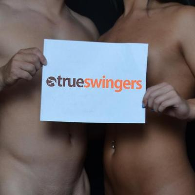Swingers true pictures, king fisher models nude