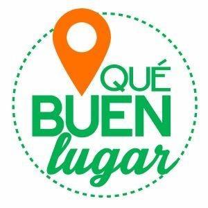 @quebuenlugar