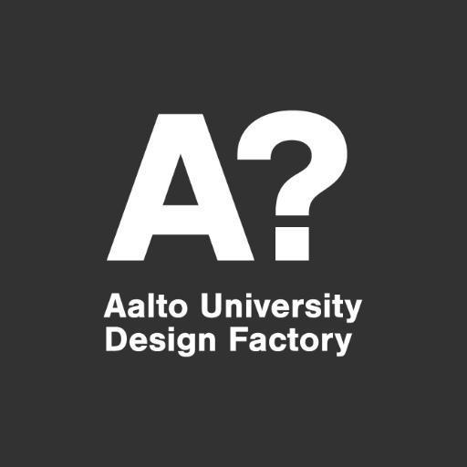 @AaltoDF