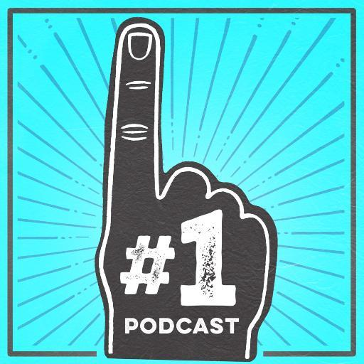 Number one podcast