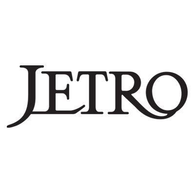 Jetro usa on twitter want to make your business cards more jetro usa reheart Image collections