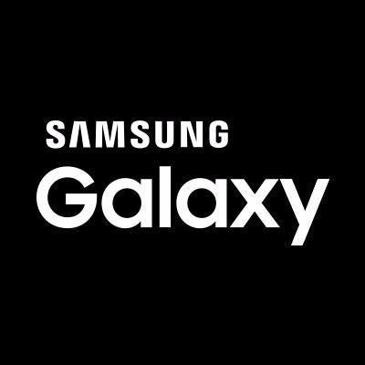 Samsung Mobile US | Social Profile