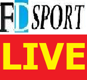 sport results live