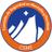Comisión de Seguridad en Montaña y Escalada Chile