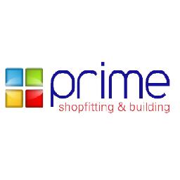 shopfitters Melbourne