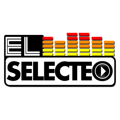 @ElSelecteo