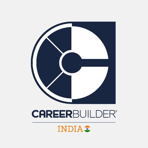 @CareerBuilderIN
