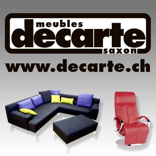 meubles descartes table de lit. Black Bedroom Furniture Sets. Home Design Ideas