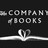 TheCompanyofBooks