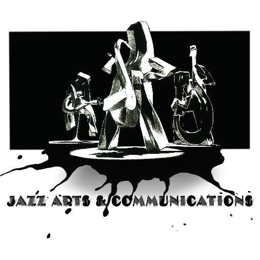 @jazzartscomms