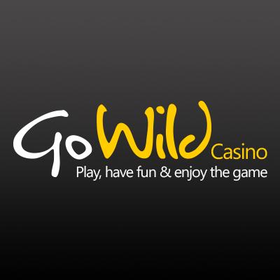 С чат рулетки смотреть онлайн бесплатно в хорошем качестве играть казино азарт