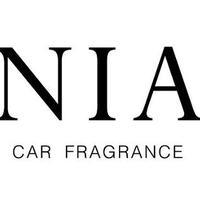 NIA Car Fragrance