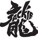 Photo of EyeOfJackieChan's Twitter profile avatar