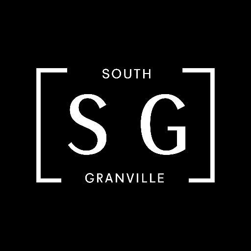 @SouthGranville