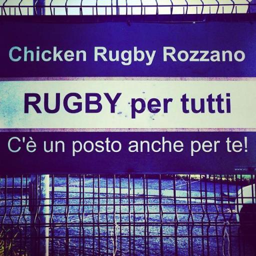 Chicken Rugby (@RugbyChicken)