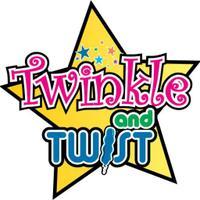 twinkleandtwist