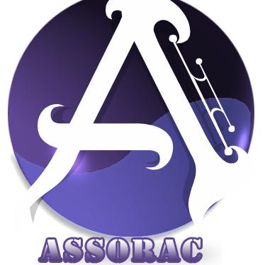 #ASSORAC